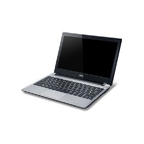 Acer Aspire One AO756-887BSss