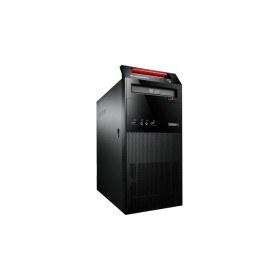 Lenovo ThinkCentre Edge 72 MT RCDC7RU