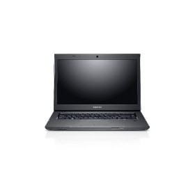 DELL Vostro 3560 i3 2348M/4/320/Linux/Red