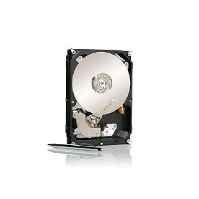 HDD SATA 4000GB 3.5'' Seagate ST4000DM000